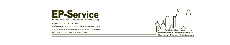 EP-Service